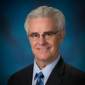 Joe Palmer's Profile Photo