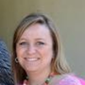 Kathy Stone's Profile Photo