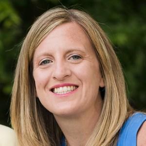 Jennifer Blevins's Profile Photo