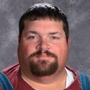 Michael Keith's Profile Photo
