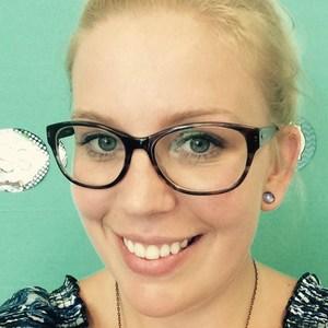 Brittni Peters's Profile Photo