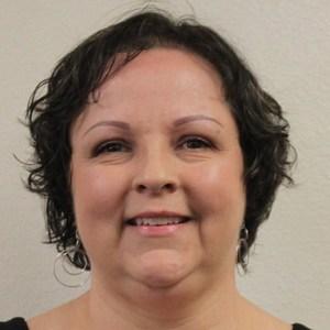 Rita Kennedy's Profile Photo