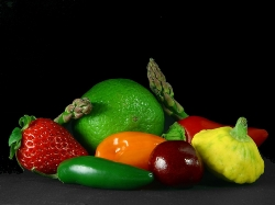 Fruits_and_vegetables.jpg