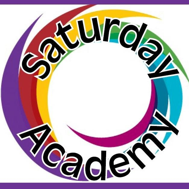 Saturday Academy