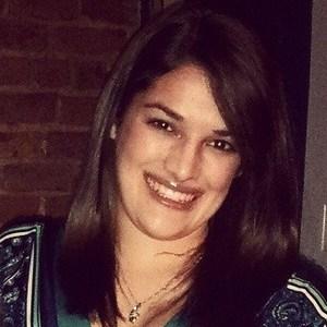 Jennifer Bernhardt's Profile Photo