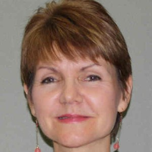 Cheryl  Kelley`s profile picture