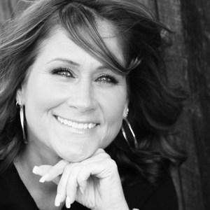 Teri Telford's Profile Photo