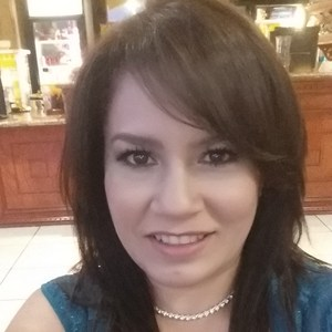 Adriana Gamez's Profile Photo