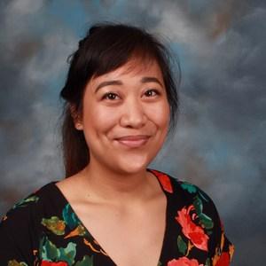 Katrina Brighton's Profile Photo