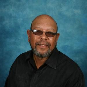Melvin Broussard's Profile Photo