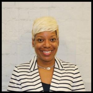 Syreeta Holland's Profile Photo