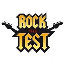 Rock the Test.jpg