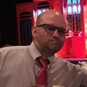 Carlo Purther's Profile Photo