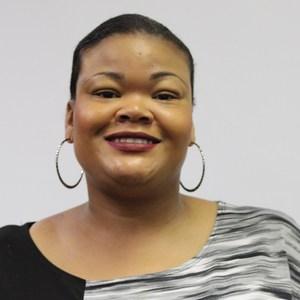 Dondra Burton's Profile Photo