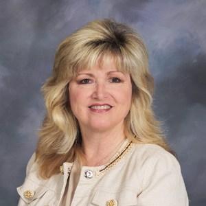 Marie Bond's Profile Photo
