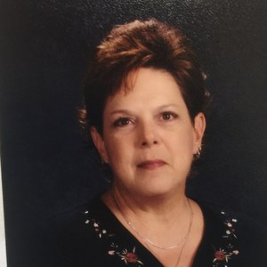 Janet Littlefield's Profile Photo