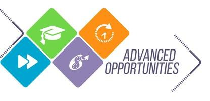 Advanced Opportunities Summer School Registration Thumbnail Image