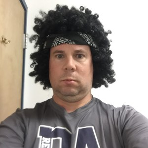 Mr. Bridges's Profile Photo