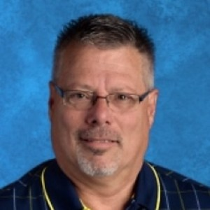 Mark Nusbaum's Profile Photo