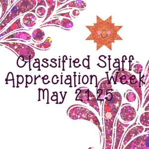Staff Appreciation Week 2018.jpg