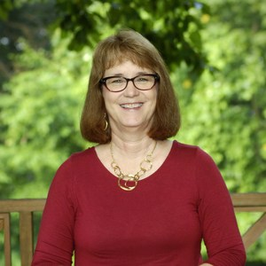 Libby Swinson M. Ed.'s Profile Photo