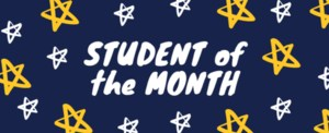 STUDENT-of-the-MONTH-538x218.png