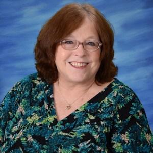 Donna Sullens's Profile Photo