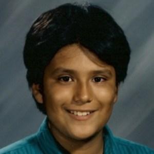 Oswaldo Medina's Profile Photo