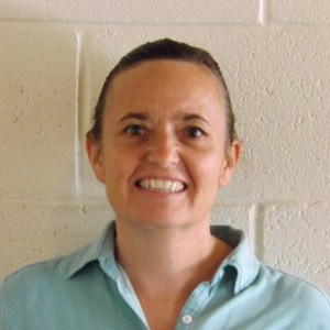 Barbara Voorhis's Profile Photo