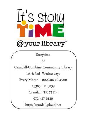Storytime Flyer 2016.jpg