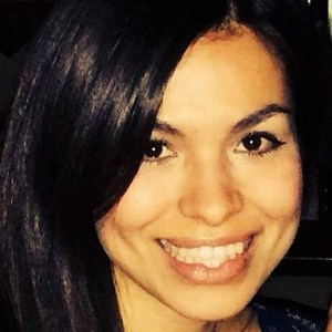 Mariana Chavez's Profile Photo