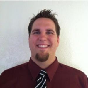Brandon Willoughby's Profile Photo