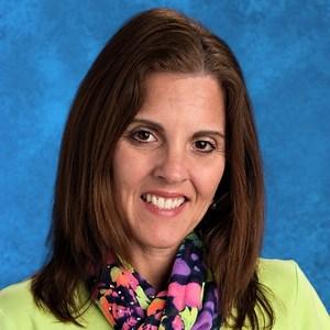 Daisy Daniel's Profile Photo
