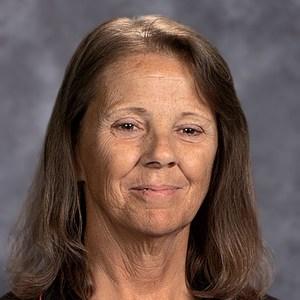 Cathy Simmons's Profile Photo