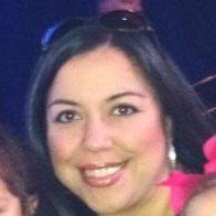 Mrs. Annette  Martinez`s profile picture