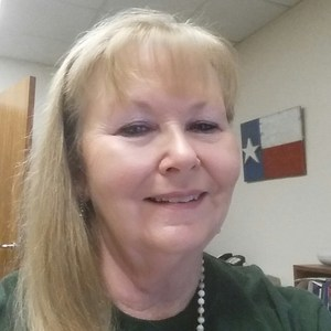 Marsha Pugh's Profile Photo