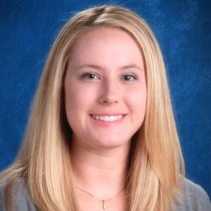 Allyssa Sepulveda's Profile Photo