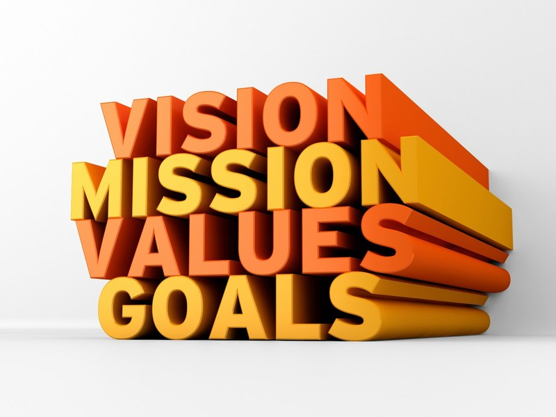 BMS Vision Statement and Core Values Thumbnail Image