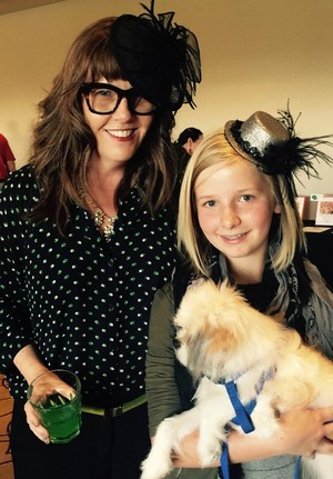 Imogen and the Pup.jpg