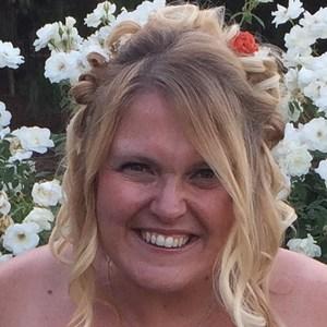 Jennifer Geidel's Profile Photo
