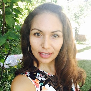 Patricia Ruiz's Profile Photo
