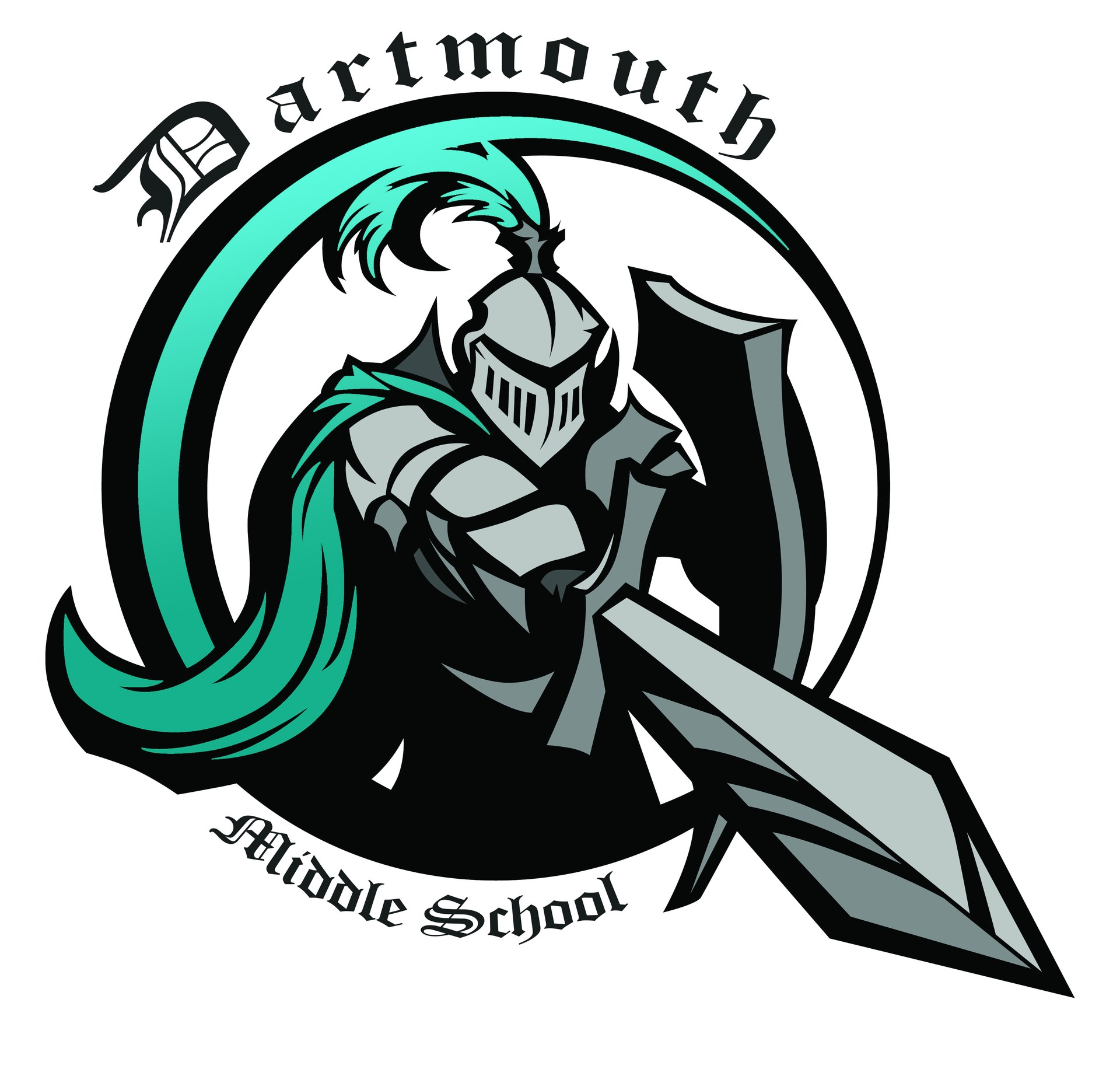 Dartmouth Knights