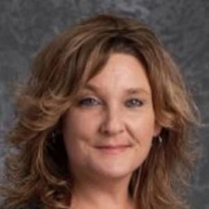 Shannon Hatton's Profile Photo