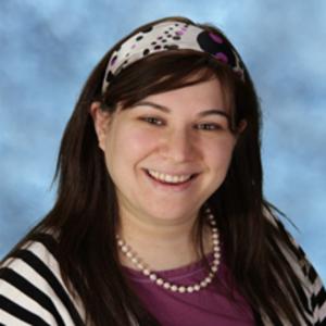 Aviva Meyer's Profile Photo
