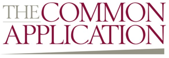 Image of The Common Application Logo