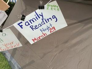 Reading Tent 1.jpg