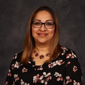 Ofmara Martinez's Profile Photo