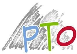 PTO Information Thumbnail Image