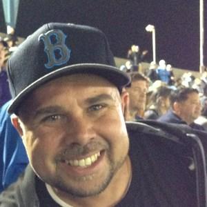 Luis Rivera's Profile Photo