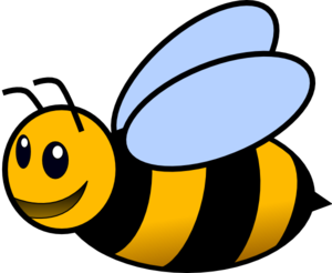 bee-clipart-4.png